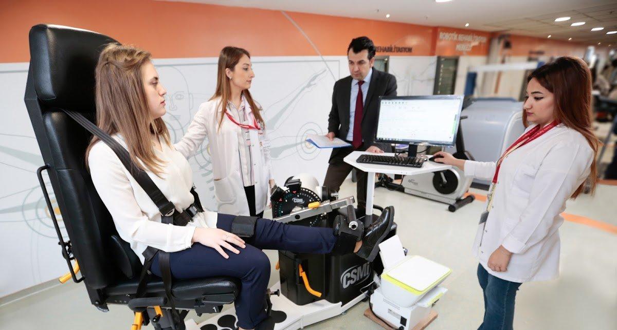 robotik-rehabilitasyon-1